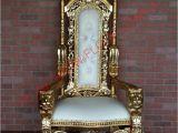 Baby Shower Throne Chair Rental Nj Chair Rental Nyc Awesome Furniture Rental Nyc Furniture Rental Nyc
