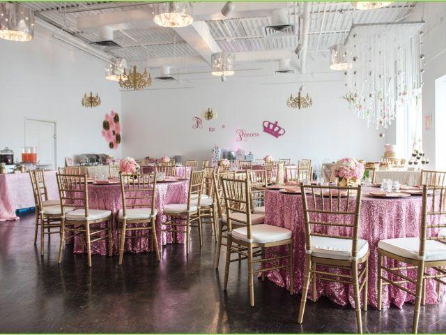 Baby Shower Venues In Brooklyn Baby Shower Venues In Memphis Tn