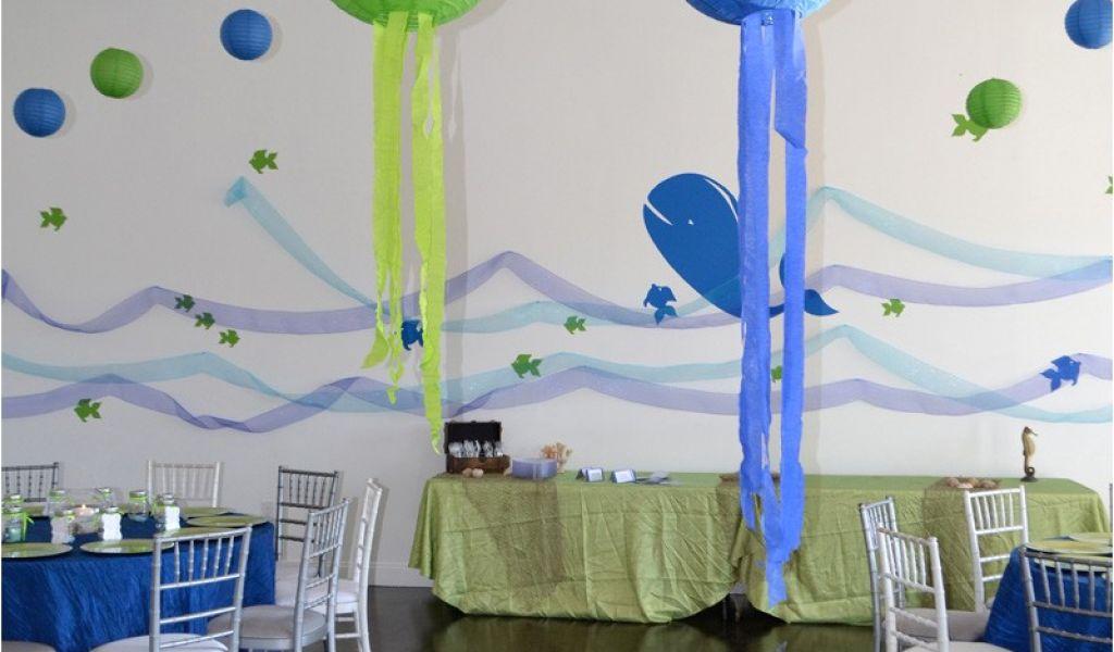 Baby Shower Venues Orlando Fl Baby Shower Locations In Atlanta