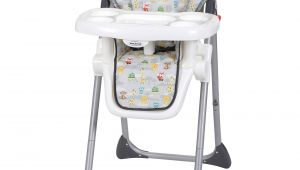 Baby Trend Sit Right High Chair Tanzania Baby Trend Sit Right High Chair Tanzania Walmart Com