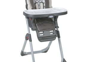 Baby Trend Tempo High Chair Unique Baby Trend Tempo High Chair