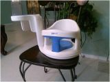 Baby Tub Seat Safety 1st Safety 1st Tubside Infant Baby Bath Tub Side Seat Ring