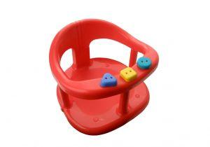 Baby Tub Seat Walmart Baby Bath Seat Ring Walmart Wwwimgkid the Image Baby