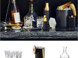 Baccarat organic Spice Rack 286 Best Wet Bar Images On Pinterest Bar Cart Styling Bar Cart