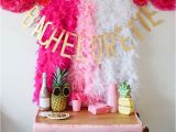 Bachelorette Party Decoration Ideas 139 Best She Said Yas Images On Pinterest Birthdays Invitations