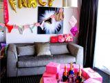 Bachelorette Party Decoration Ideas for the Love Of Character Let S Get Fancy Megan S Bachelorette