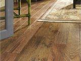 Back Nailing Hardwood Floors Laying Flooring Putting In Hardwood Floors Podemosleganes Floor