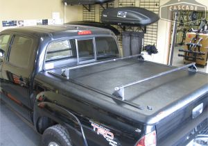 Back Rack with tonneau Cover Covers toyota Truck Bed Cover 120 toyota Tundra tonneau Cover