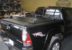 Back Rack with tonneau Cover Covers toyota Truck Bed Cover 2006 toyota Tundra Truck Bed Covers