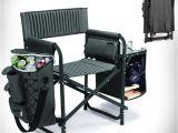 Backpack Beach Chair Clearance Beach Chair Cooler the Best Beaches In the World