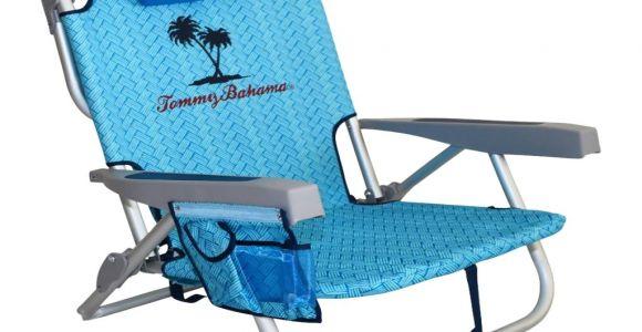 Backpack Beach Chair Costco 60 Elegant Graphics Backpack Beach Chair Costco Home Design and