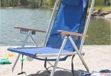 Backpack Beach Chair Costco High Boy Beach Chairs Copa High Boy Beach Chair Hi Boy Backpack