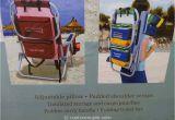 Backpack Beach Chair Costco tommy Bahama Beach Chairs Costco Best Of as Fabulous tommy Bahama