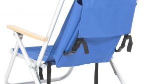 Backpack Beach Chair Target Best Of Backpack Beach Chair Target Javidecor