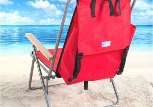 Backpack Beach Chair Target Lovely Backpack Beach Chair Target