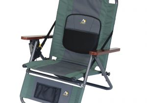 Backpack Lawn Chair Luxury Backpack Lawn Chair – Backpack Recliner Lawn Chairs at