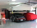 Backyard Buddy Lift Price Backyard Buddy Auto Lift Cost Beautiful Ronald Harris Author at