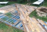 Backyard Buddy Price Backyard Buddy Sheds Fresh Patio Deck Out 25 Wooden Pallets Backyard