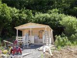 Backyard Cottage Kits Backyard Cottage Kits Fantastic Backyard Cottage Kits Graphics