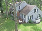 Backyard Cottages for Sale Listing 456 Davis Street Allegan Mi Mls 18030935 Sneller