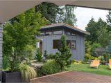 Backyard Cottages for Sale Modern Sheds Decorating Ideas Pinterest Modern Shed Shed and