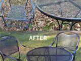 Backyard Creations Fire Pit Menards Patio Furniture Backyard Creations New 30 top Backyard