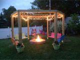 Backyard Discovery Saratoga Backyard Discovery Saratoga Adorable Backyard Discovery Saratoga