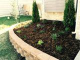 Backyard Drainage Systems Backyard Drainage Ideas Landscaping Garden Beautiful Garden Black