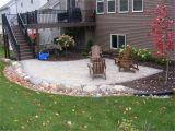 Backyard Drainage Systems Drainage Backyard Help Luxury Back Yard Patio with Drainage Swale