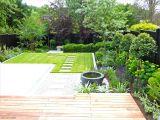 Backyard Drainage Systems Drainage Backyard Help Luxury Bush Gardem Lovely Botanischer Garten