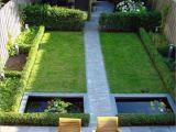 Backyard Drainage Systems Drainage Backyard Help Luxury Landscaping Garden Beautiful Garden