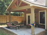 Backyard Fireplace Ideas Backyard Decks with Fireplace Beautiful Patio Small Patio Ideas Best