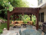 Backyard Fireplace Ideas Backyard Patios On A Budget 38 Inspirational Outdoor Fireplace Ideas