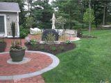Backyard Fireplace Ideas Foxy Best Outdoor Fireplace at Patio Small Patio Ideas Best Wicker