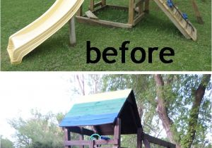 Backyard fort Kit 260 Best forts Images On Pinterest Backyard Ideas Backyard
