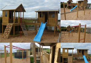 Backyard fort Kit Cubbies are Able to Be Customised to Suit Your Backyard and Combined