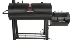 Backyard Grill 17.5 Charcoal Grill Barrel Grills Charcoal Grills the Home Depot