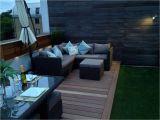 Backyard Pavilion Plans 35 Lovely Deck Bench Designs Woodworking Plans Ideas