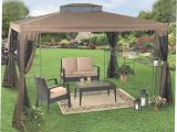 Backyard Pavilion Plans 39 Inexpensive Backyard Pavilion Design Ideas Home Design Ideas