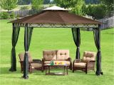 Backyard Pavilion Plans Outdoor Pavillon Beacon Design Startseite Blog