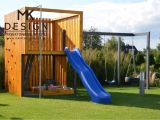 Backyard Playground Plans 47 Beautiful Of Diy Backyard Playground Ideas