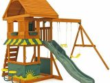 Backyard Playground Plans Backyard Playground Base Fresh 50 Luxury Backyard Play Structure