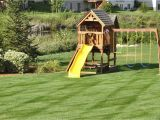 Backyard Playgrounds for Sale Kids Backyard Playground Simplytheblog Com