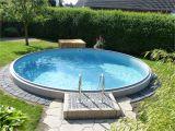 Backyard Pool Supply Poolakademie De Bauen Sie Ihren Pool Selbst Wir Helfen Ihnen
