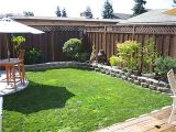 Backyard Remodel Cost 24 Amazing Back Yard Garden Ideas Photograph