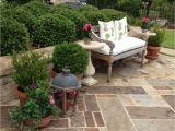 Backyard Remodel Cost Flagstone Patio Stone Patio Designs Flagstone Patio and Dry Stone
