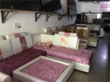 Bad Credit Furniture Financing Online 52 New Rent to Own Furniture Online Bad Credit Pictures 204470