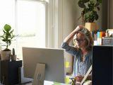 Bad Credit Furniture Financing Online the Side Effects Of Bad Credit