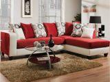 Badcok Furniture Badcock Furniture Sales Ad Best Of 33 Inspirational Badcock Bedroom