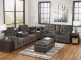 Badcok Furniture Luxury Living Room Furniture Badcock Livingworldimages
